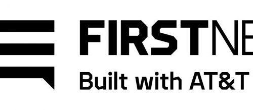 firstnet_horz_atr_r_blk_rgb